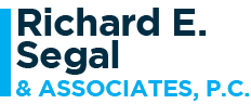Richard E. Segal & Associates, P.C.